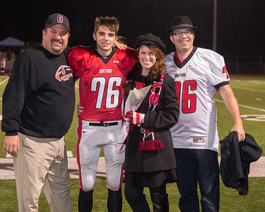 Orting Sr  Night-30