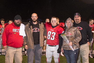 Orting Sr  Night-6