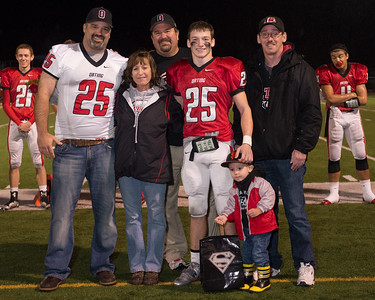 Orting Sr  Night-25