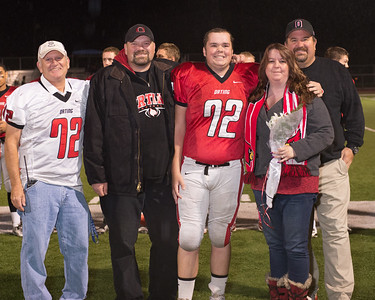 Orting Sr  Night-9