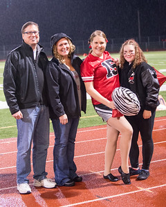Orting Sr  Night-45
