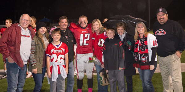Orting Sr  Night-15