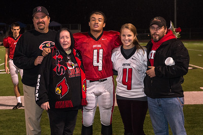 Orting Sr  Night-27