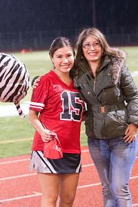 Orting Sr  Night-42