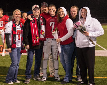 Orting Sr  Night-28