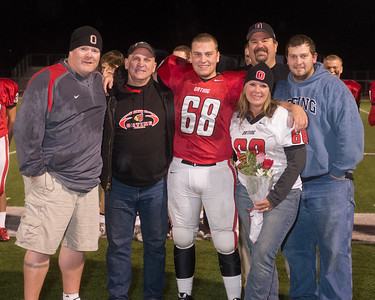 Orting Sr  Night-21