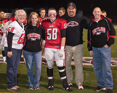 Orting Sr  Night-14