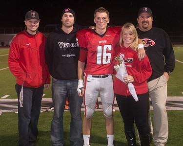 Orting Sr  Night-17