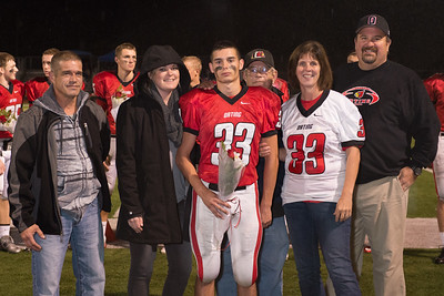 Orting Sr  Night-12