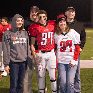 Orting Sr  Night-32