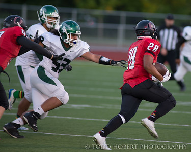 Orting Vs Clover Park-31