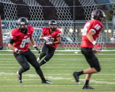 Orting Vs Clover Park-79