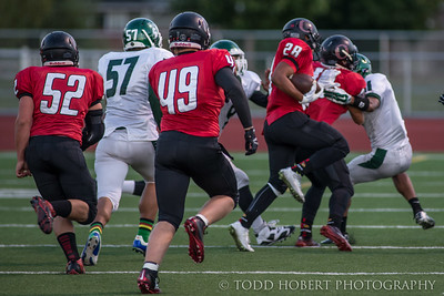 Orting Vs Clover Park-39