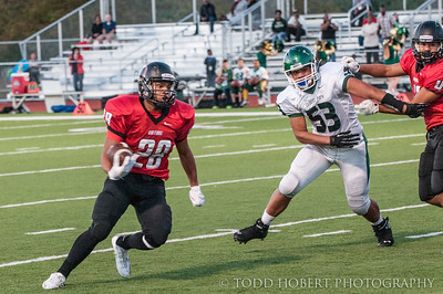 Orting Vs Clover Park-738