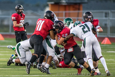 Orting Vs Clover Park-100