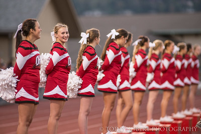 Orting Vs Clover Park-76
