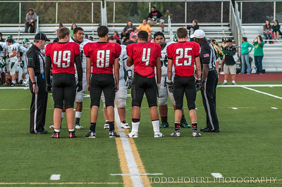 Orting Vs Clover Park-719