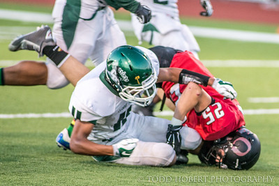 Orting Vs Clover Park-113