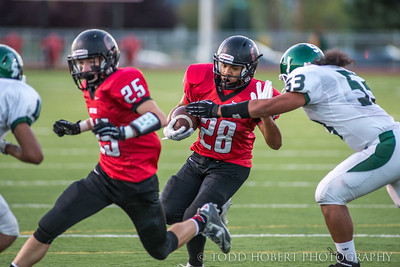 Orting Vs Clover Park-57