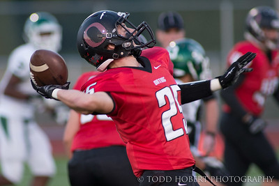 Orting Vs Clover Park-28