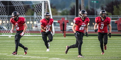 Orting Vs Clover Park-81