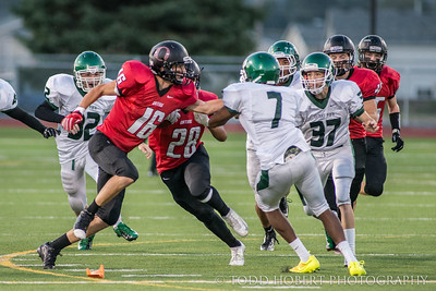 Orting Vs Clover Park-87