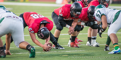 Orting Vs Clover Park-69