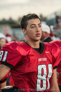 Orting Vs Clover Park-724
