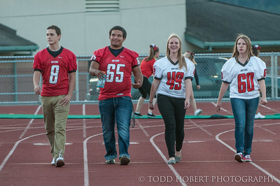Orting Vs Clover Park-711