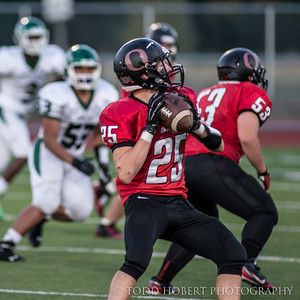 Orting Vs Clover Park-26