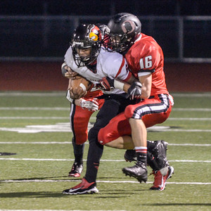 Orting Vs Franklin Pierce 2014-41