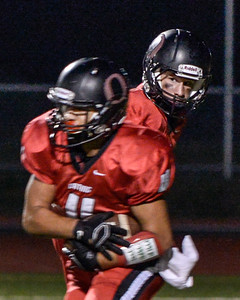 Orting Vs Franklin Pierce 2014-46