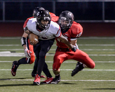 Orting Vs Franklin Pierce 2014-42