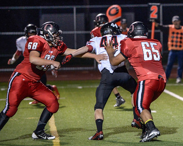 Orting Vs Franklin Pierce 2014-47