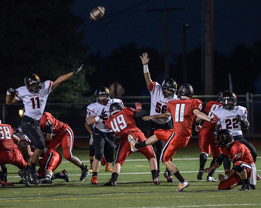 Orting Vs Franklin Pierce 2014-37