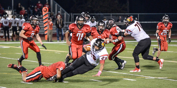 Orting Vs Franklin Pierce 2014-39