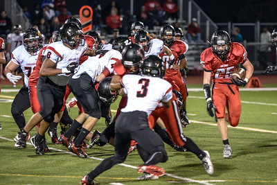 Orting Vs Franklin Pierce 2014-29