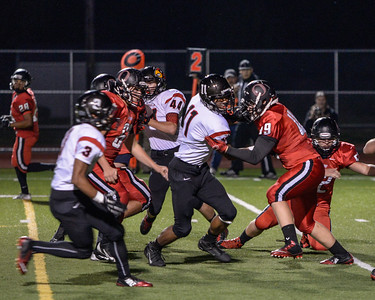 Orting Vs Franklin Pierce 2014-48