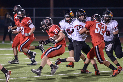 Orting Vs Franklin Pierce 2014-33