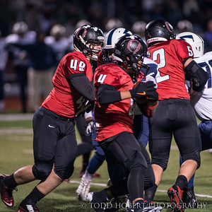 Orting Vs Squalicom-40