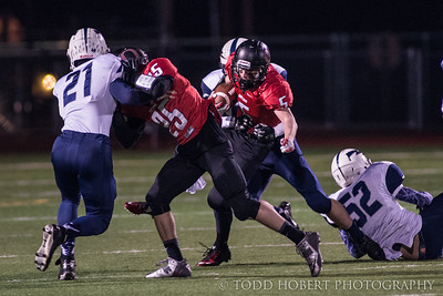 Orting Vs Squalicom-29