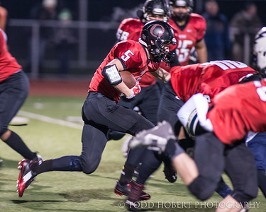 Orting Vs Squalicom-38