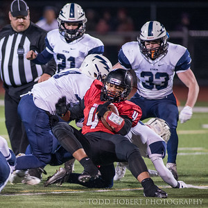 Orting Vs Squalicom-52