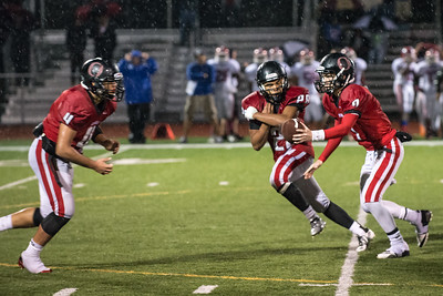 Orting Vs Washington 2014-46