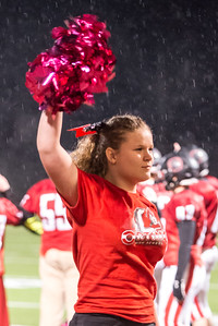 Orting Vs Washington 2014-34