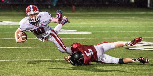 Orting Vs Washington 2014-25-2