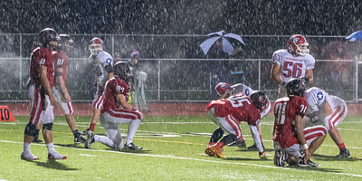 Orting Vs Washington 2014-43
