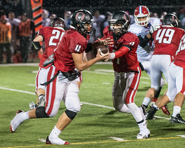 Orting Vs Washington 2014-49