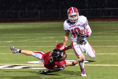 Orting Vs Washington 2014-52