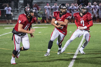 Orting Vs Washington 2014-47